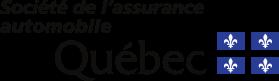 Logo Société de l'assurance automobile